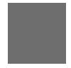 3agroup icone créateur d'entreprise