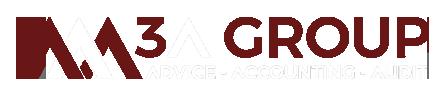 3agroup logo page d'accueil sur le slide en haut de page